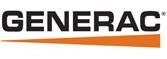 generac-logo
