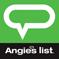 anglelist-logo-new