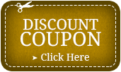 coupon-servicespage