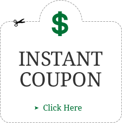 Instant Coupon