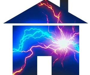 Protect Your Home and Appliances From Surges