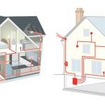 plug%20house-wiring